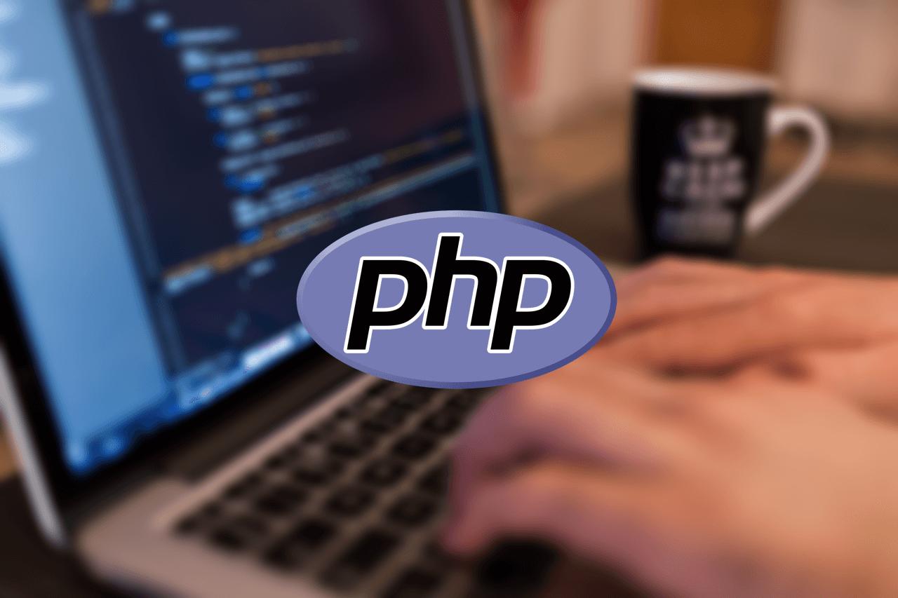 Как выучить язык PHP с нуля и максимально эффективно