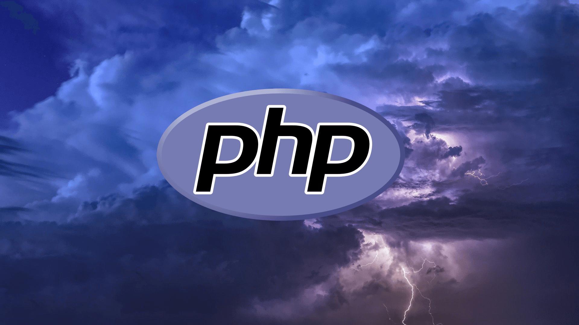 работа с api погоды в php