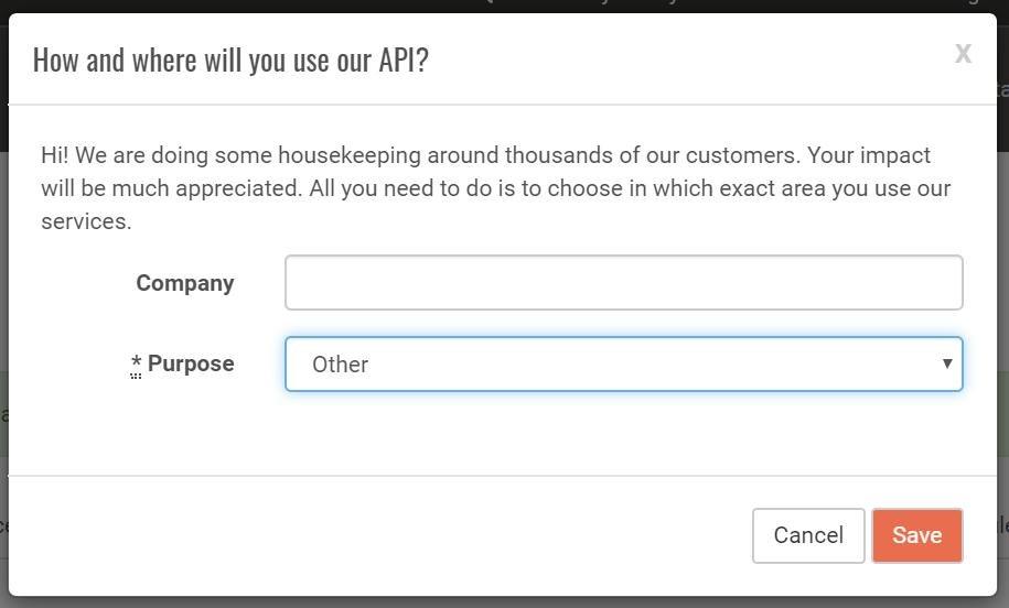 Для чего нужен Api в PHP