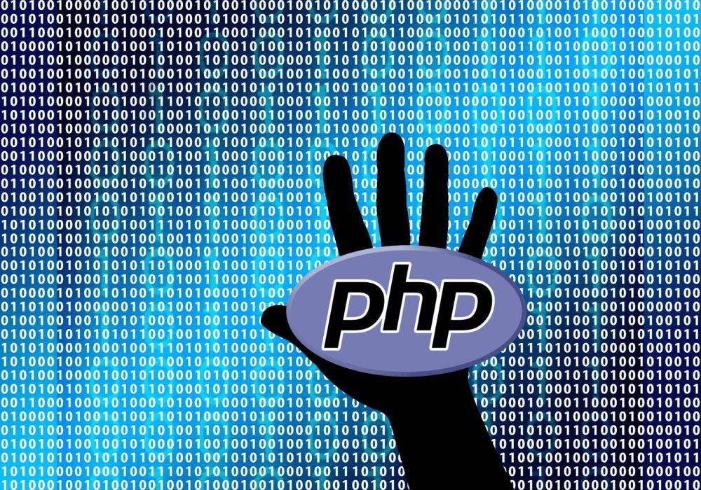 восстановление пароля php
