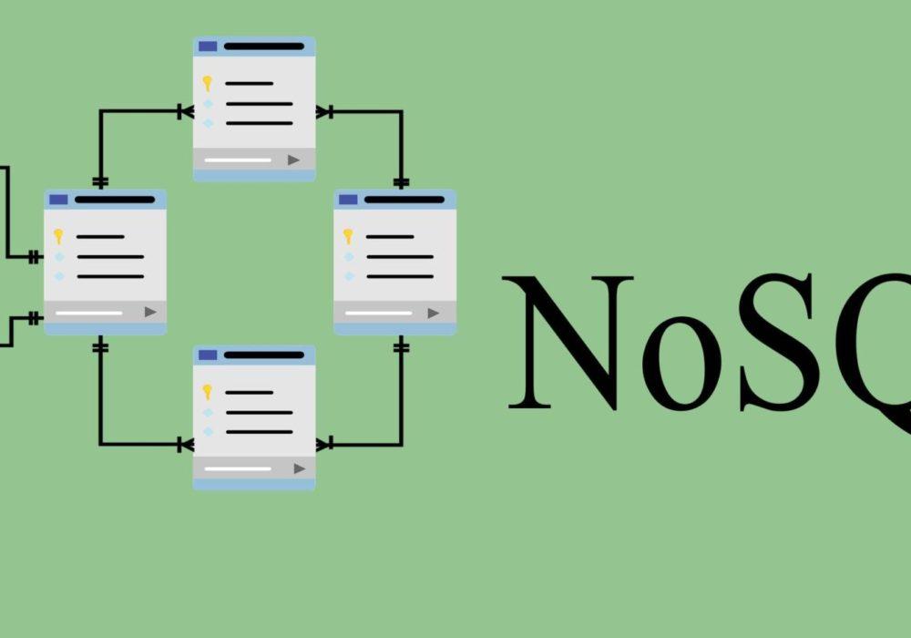Что такое NoSQL