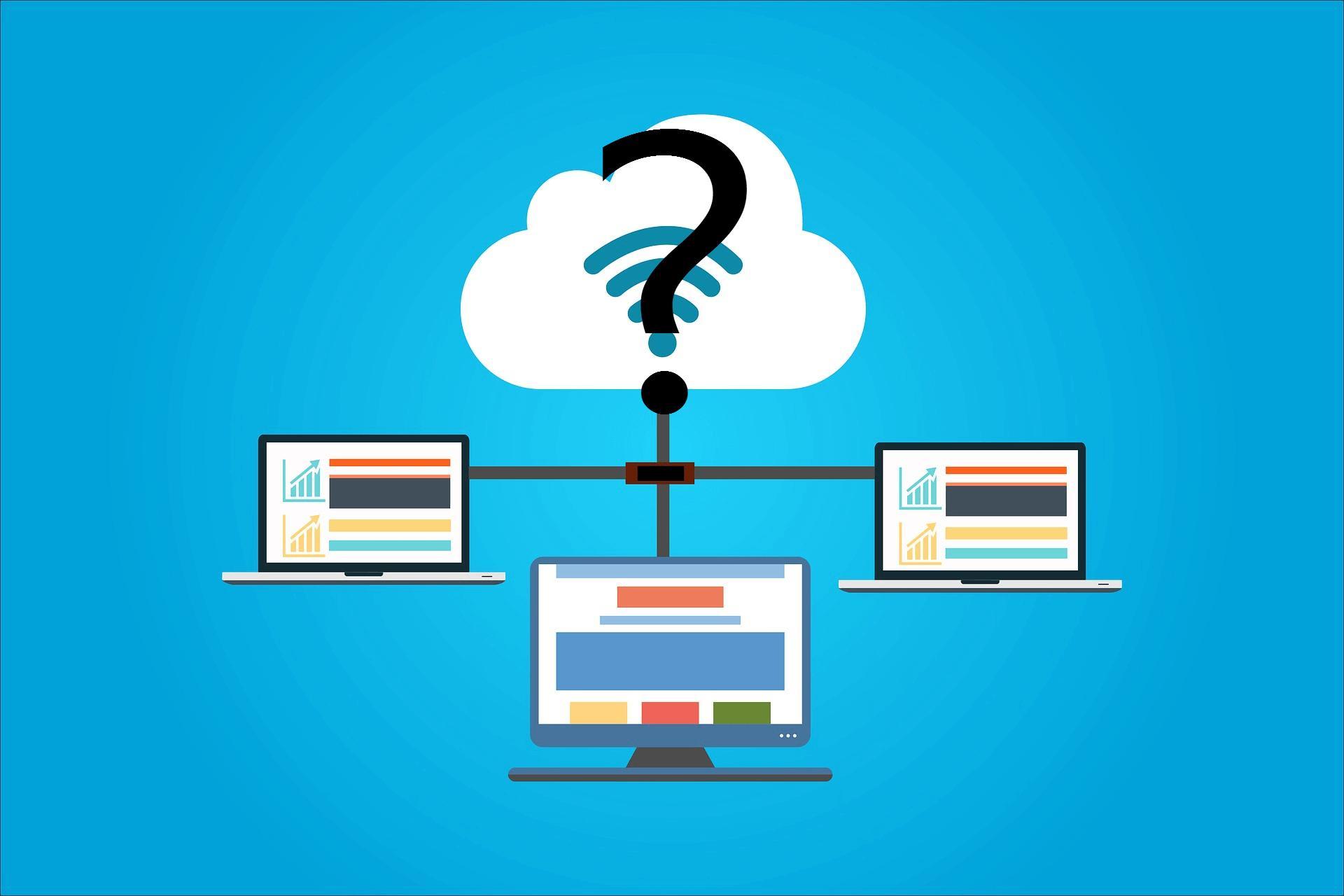 хостинг или выделенный сервер
