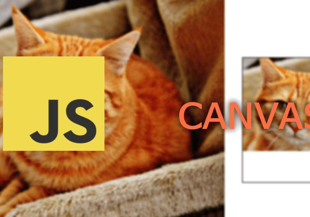 добавление изображения на canvas