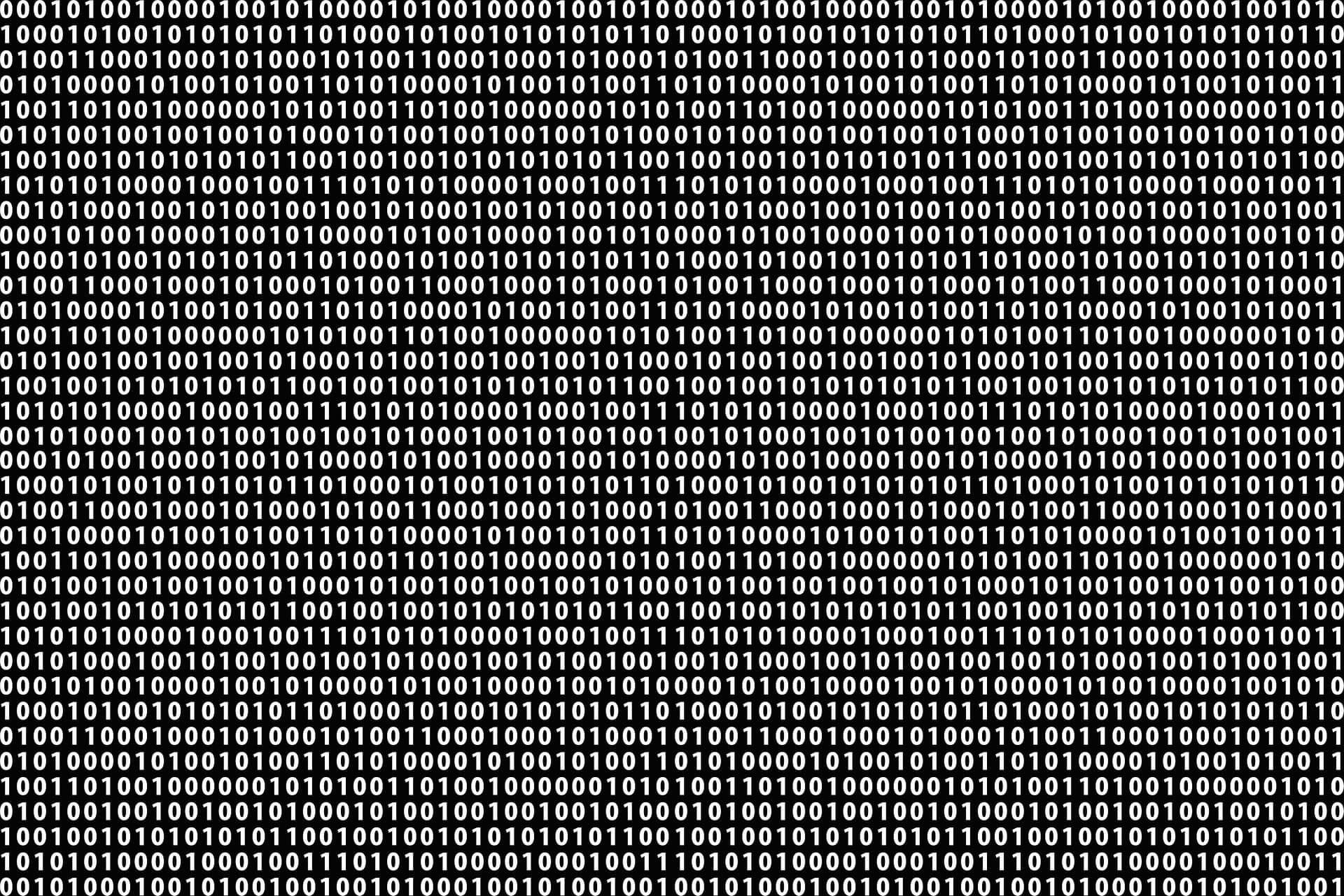 какие есть системы счисления в информатике