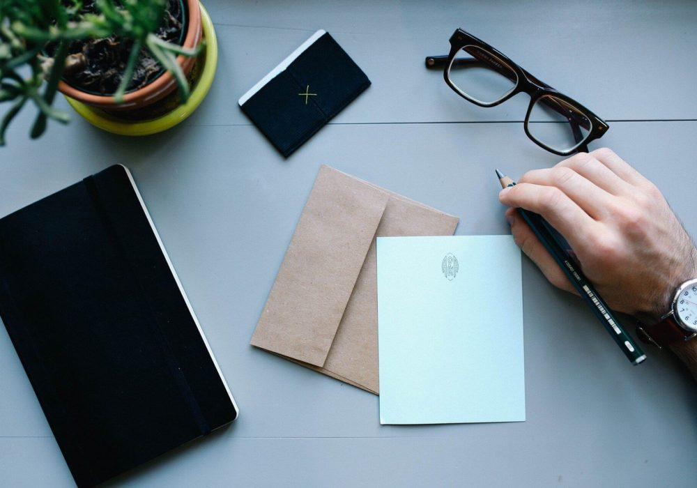 как верстать email письма