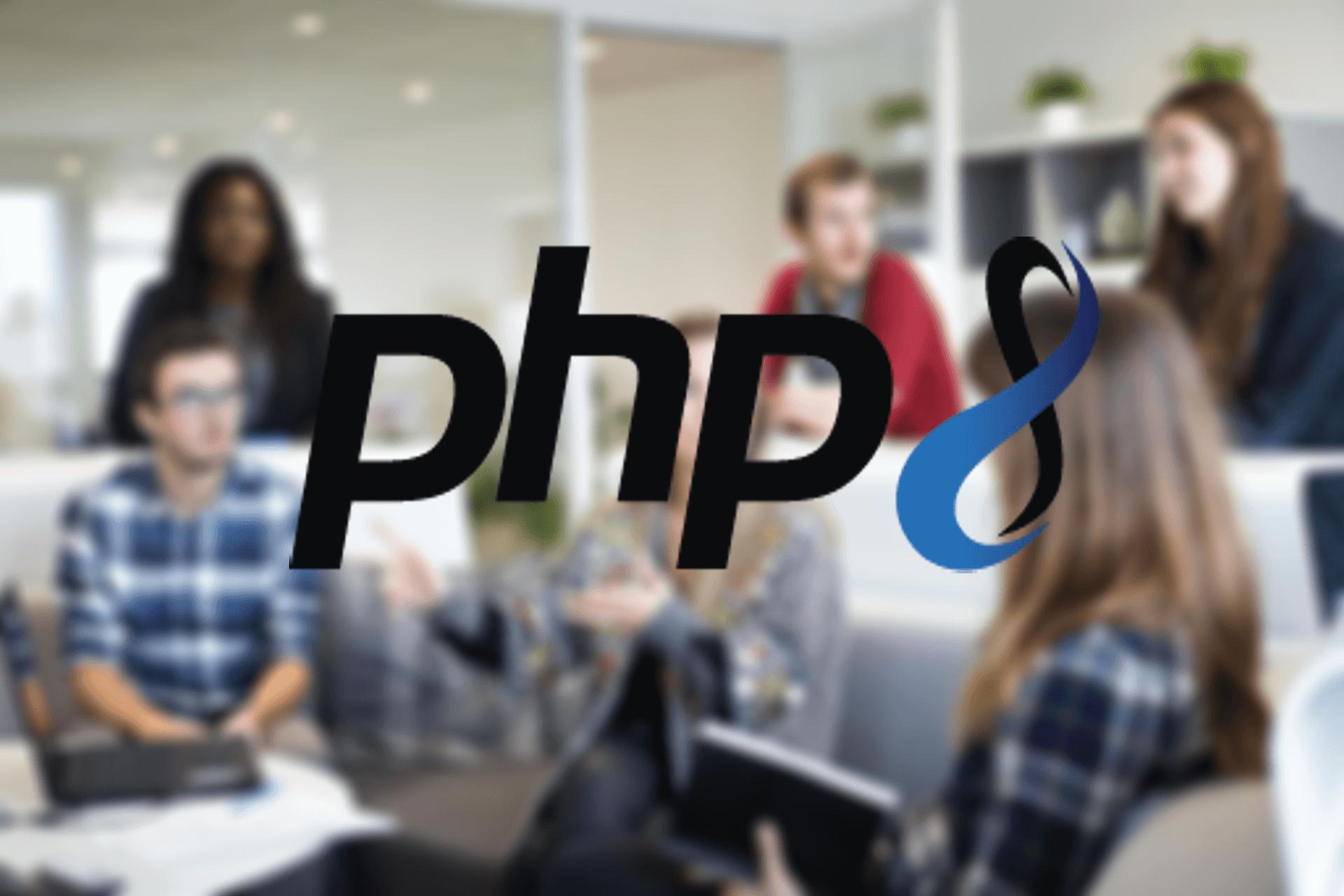 Что нового в новом релизе языка PHP 8.0
