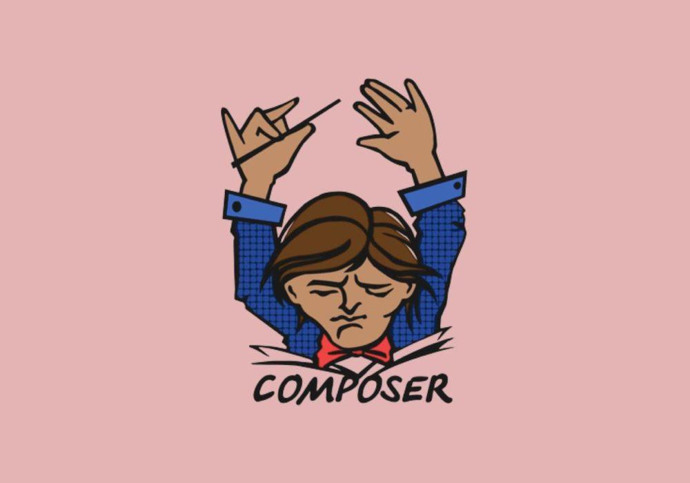Что нового в Composer 2 менеджере пакетов для PHP