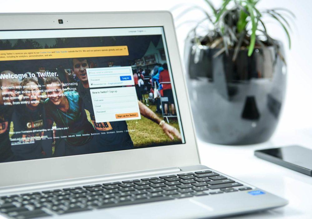 Какие ваши задачи решает Интернет-сайт