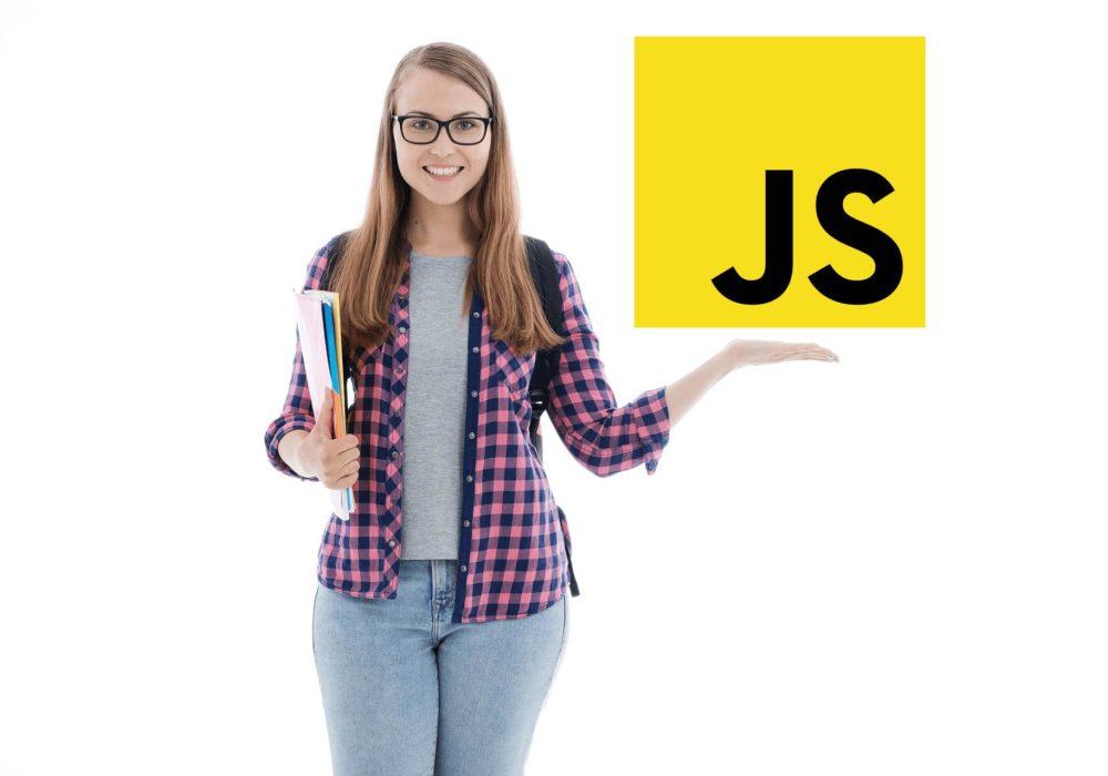 Что должен знать и уметь junior front-end разработчик