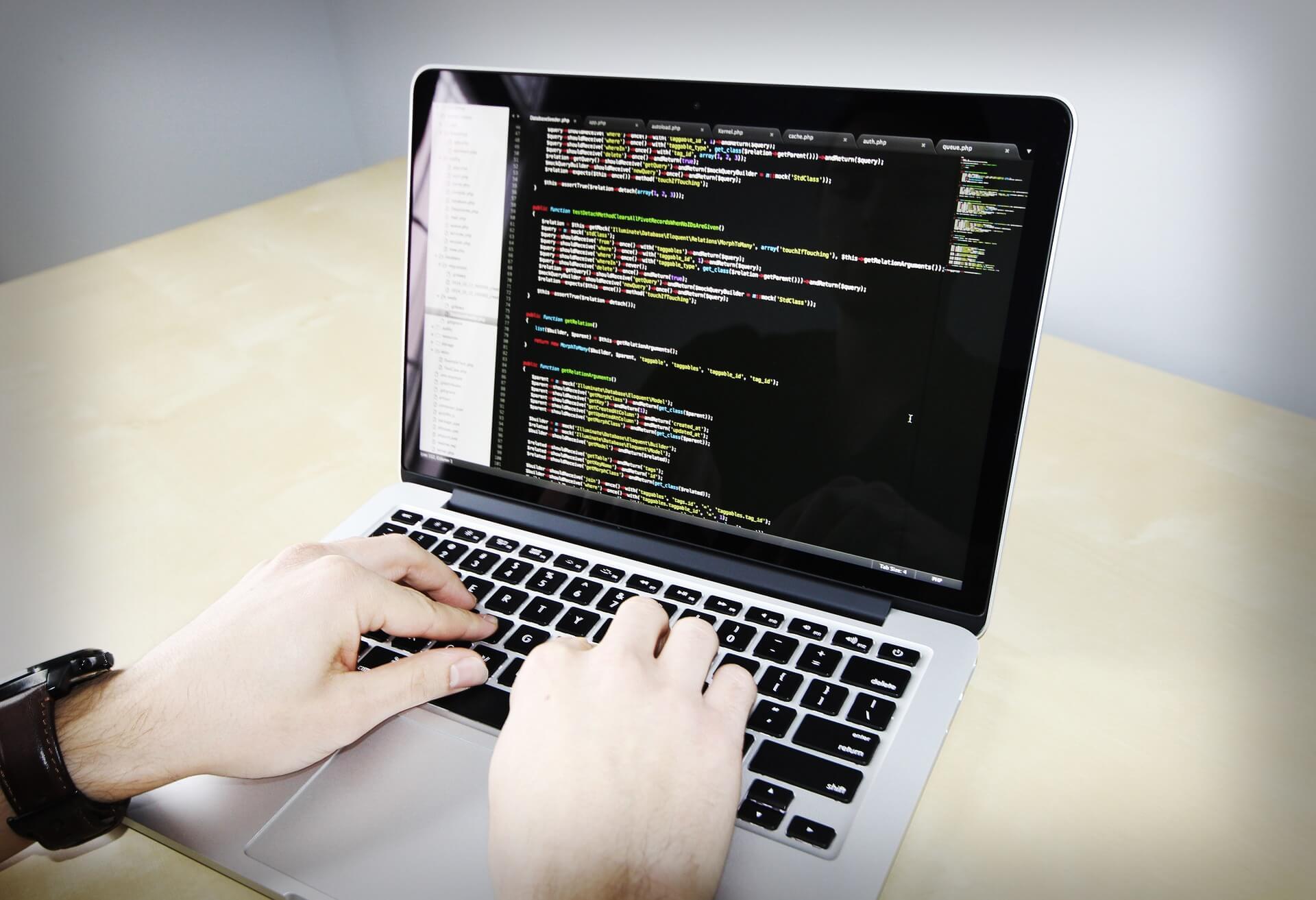 Будущее языка программирования PHP