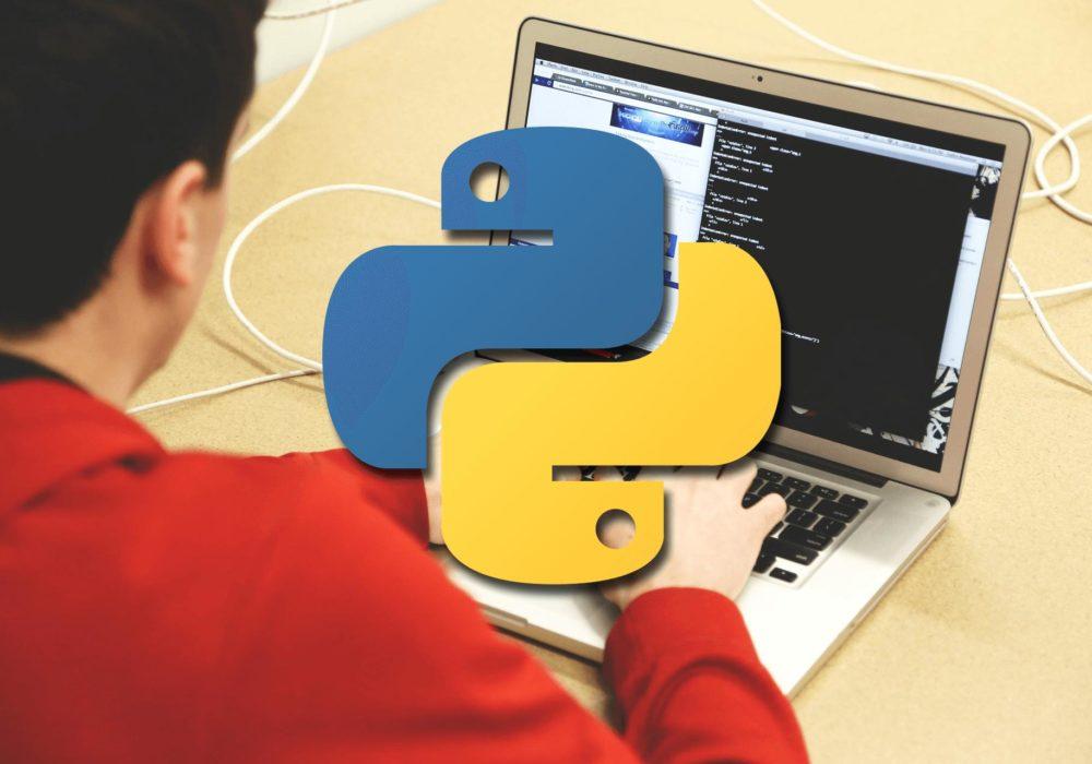 Python sh обзор библиотек для работы с терминалом