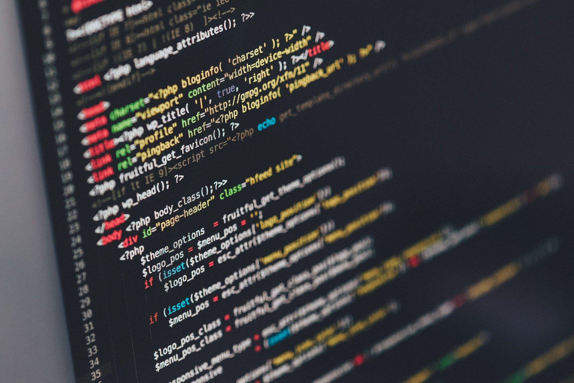 Язык программирования Pascal основные его понятия
