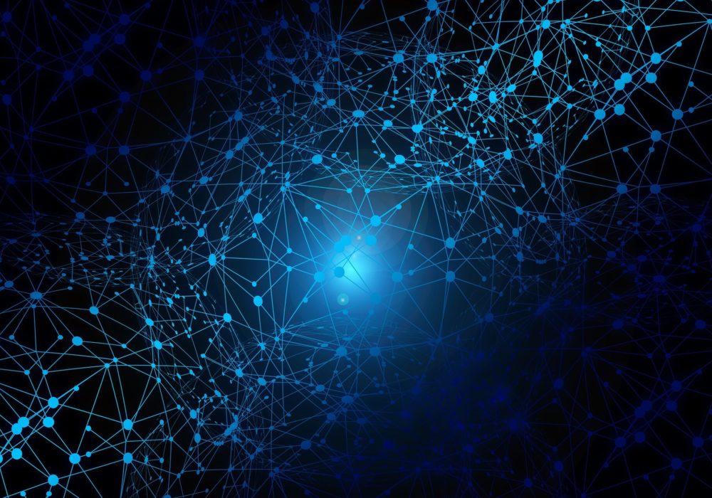 Что такое метапрограммирование и какие методы есть