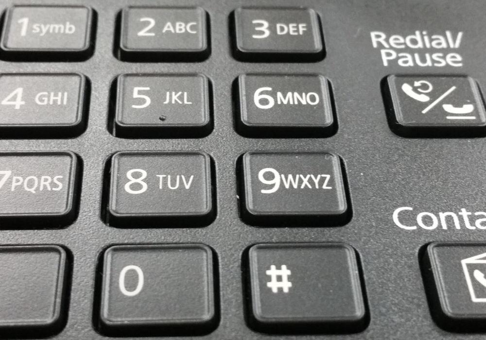 Виртуальные номера для бизнеса что это такое и зачем