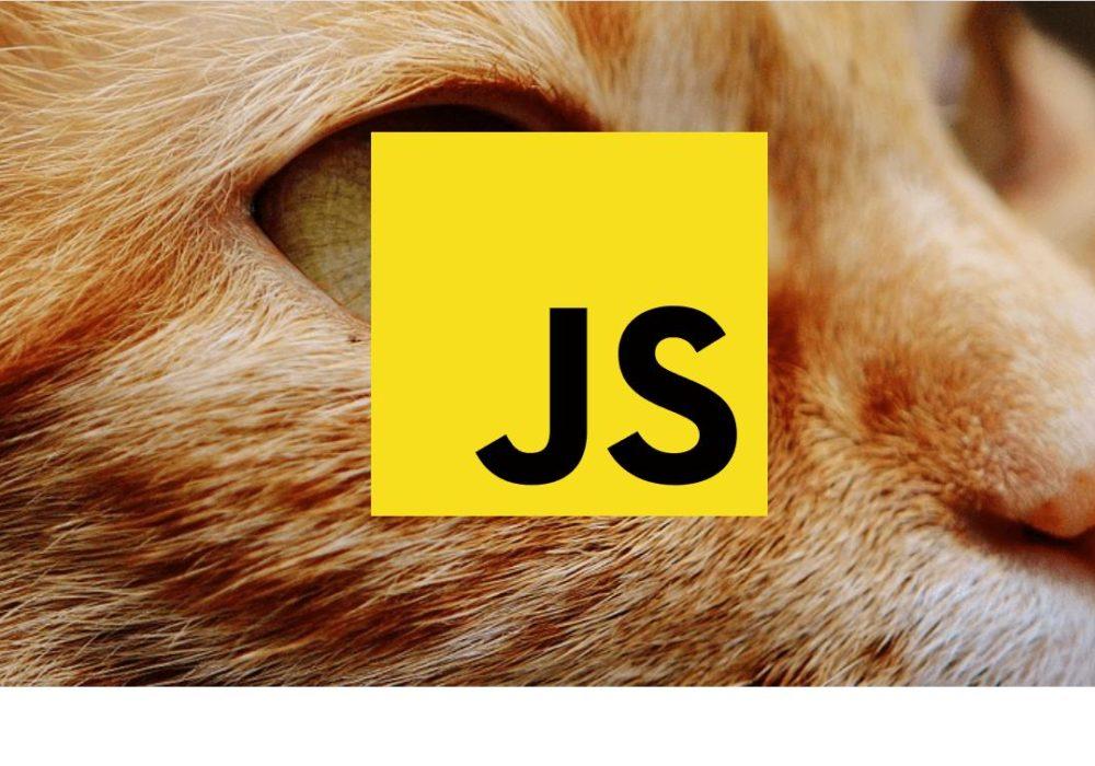 Бесконечный слайдер на чистом JavaScript