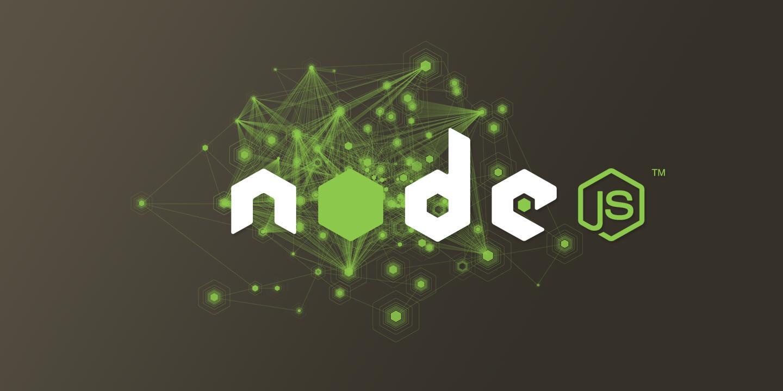 Основы Node.js для чего нужен и как с ним работать