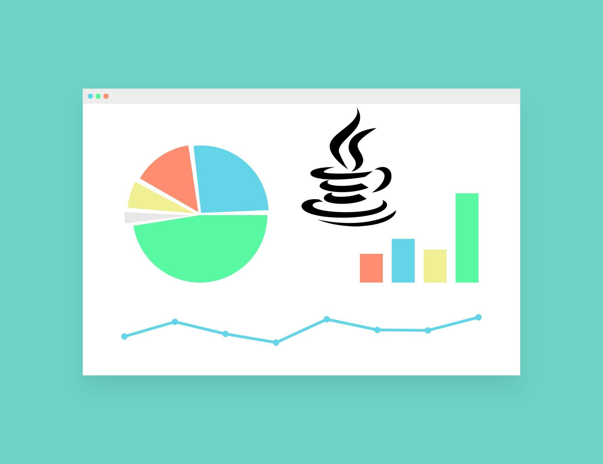 Обзор Java библиотеки standard widget toolkit для GUI