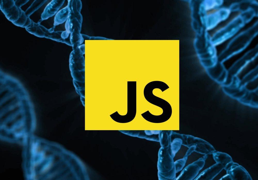 Для чего нужен язык JavaScript и чего представляет
