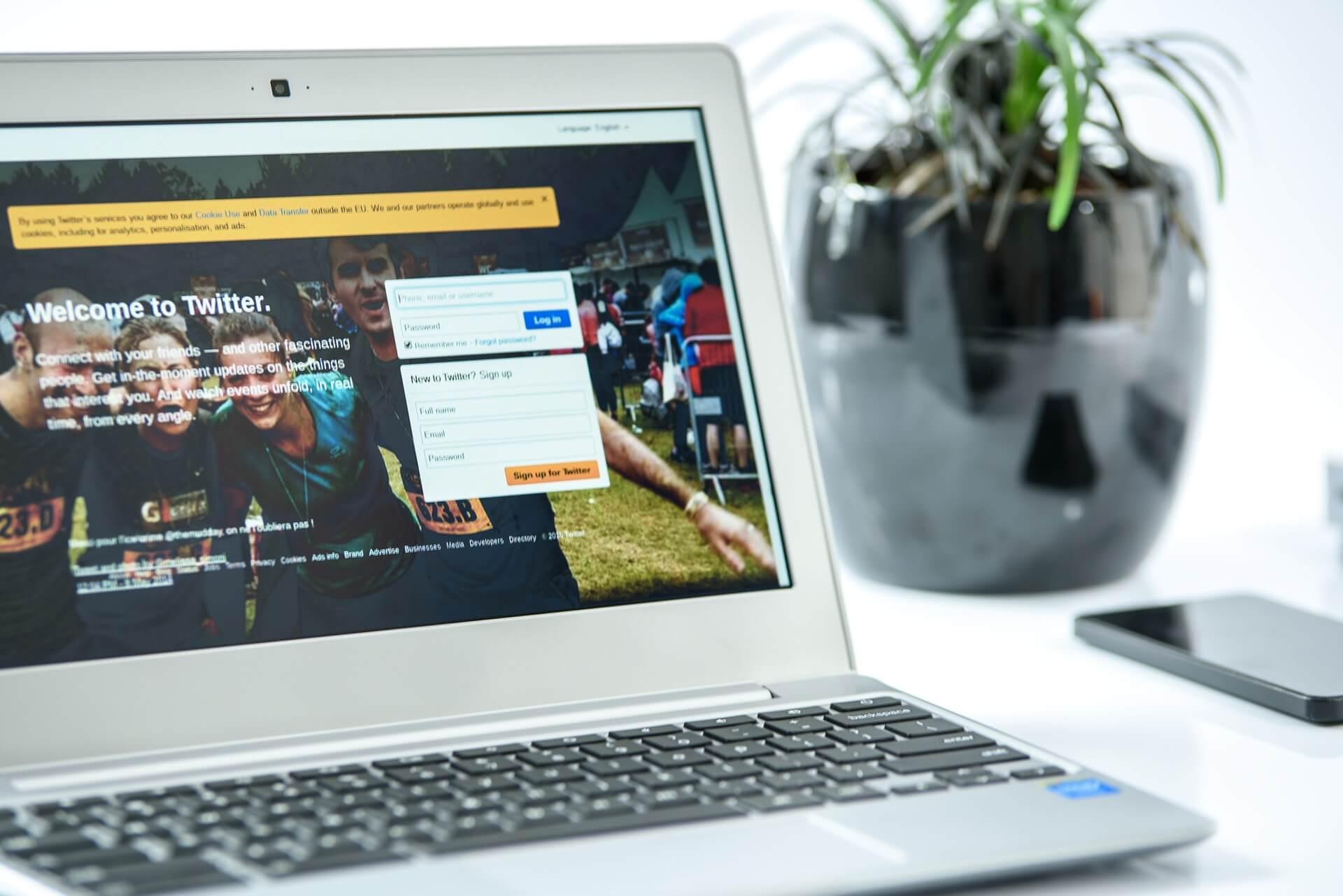 Современные способы генерации веб-сайтов