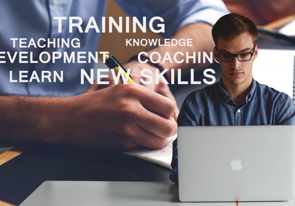 Какие навыки в области программирования нужны