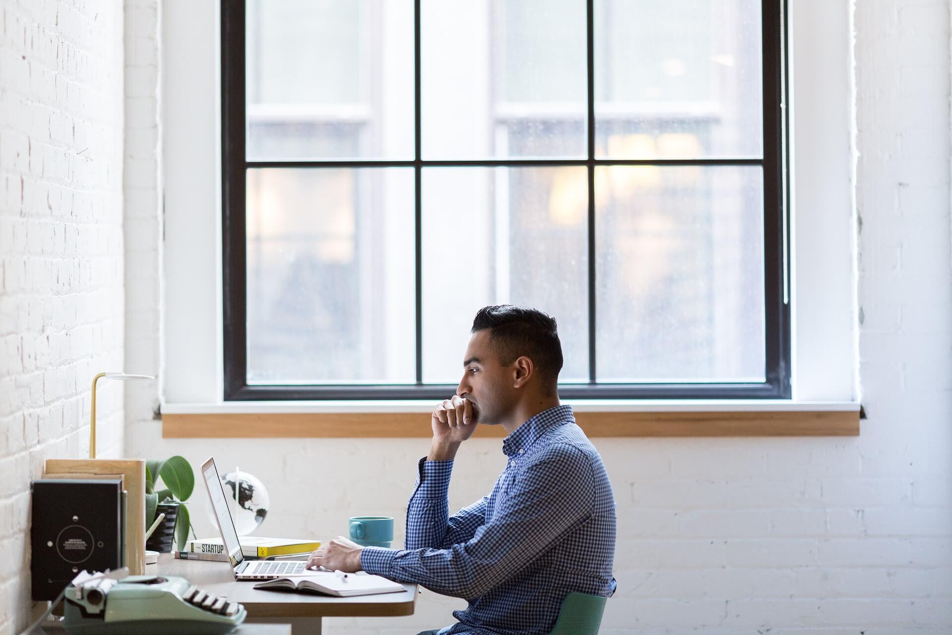 Что такое компьютерное программирование и как учить