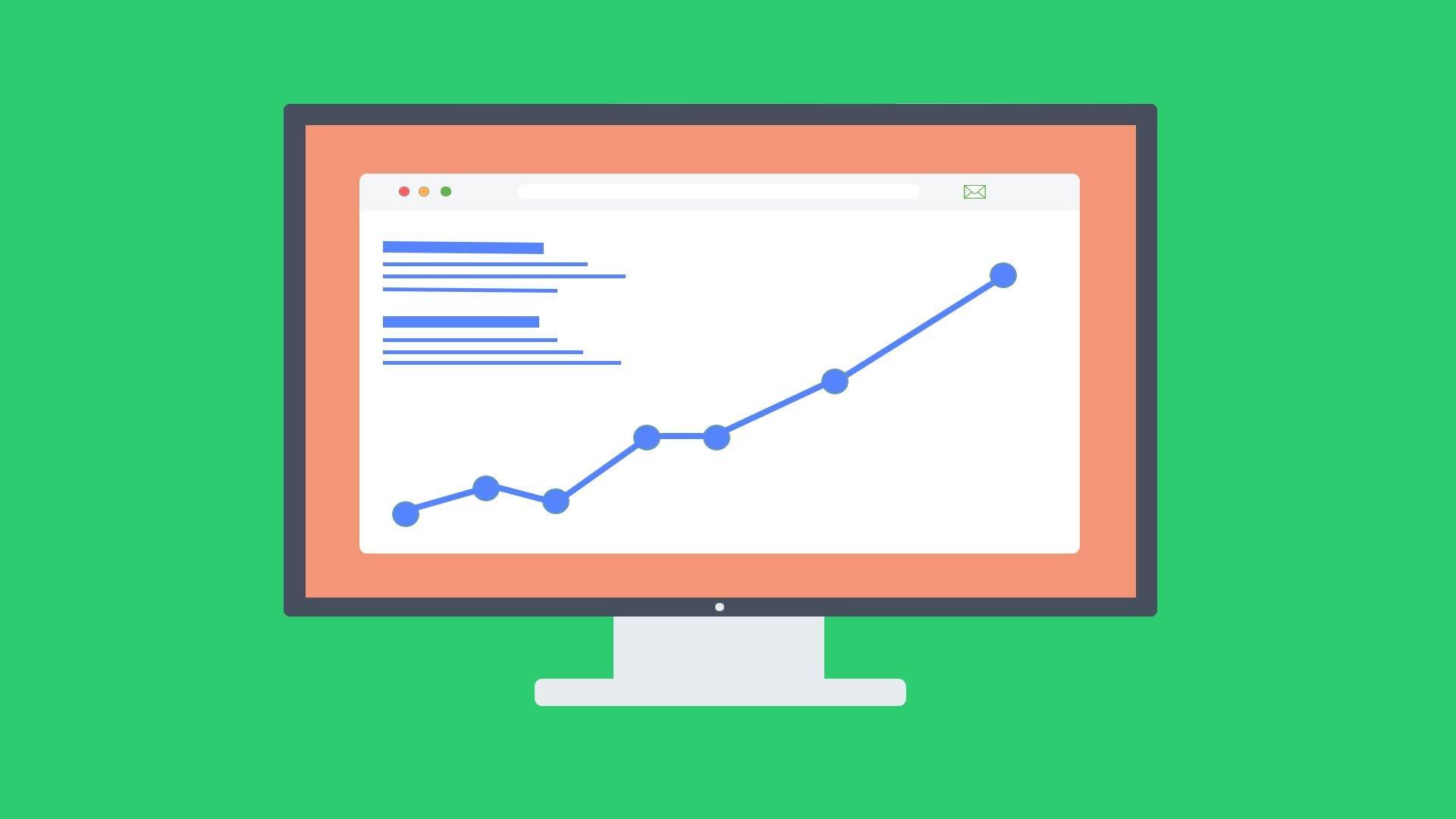 Веб программирование для продвижения сайтов