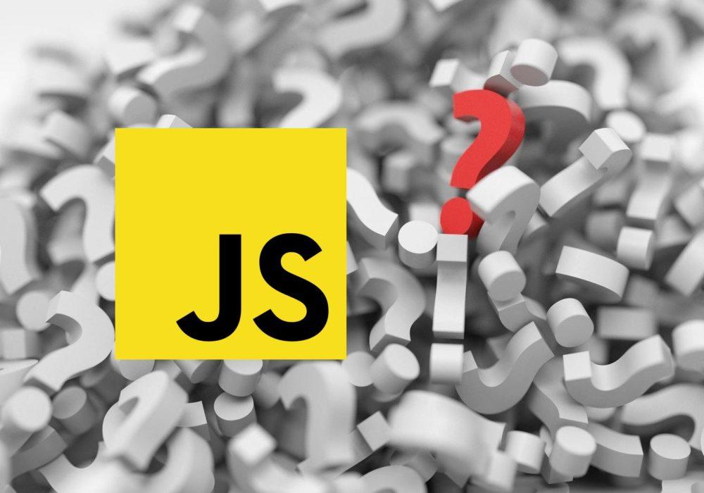 Зачем нужен JavaScript и он используется