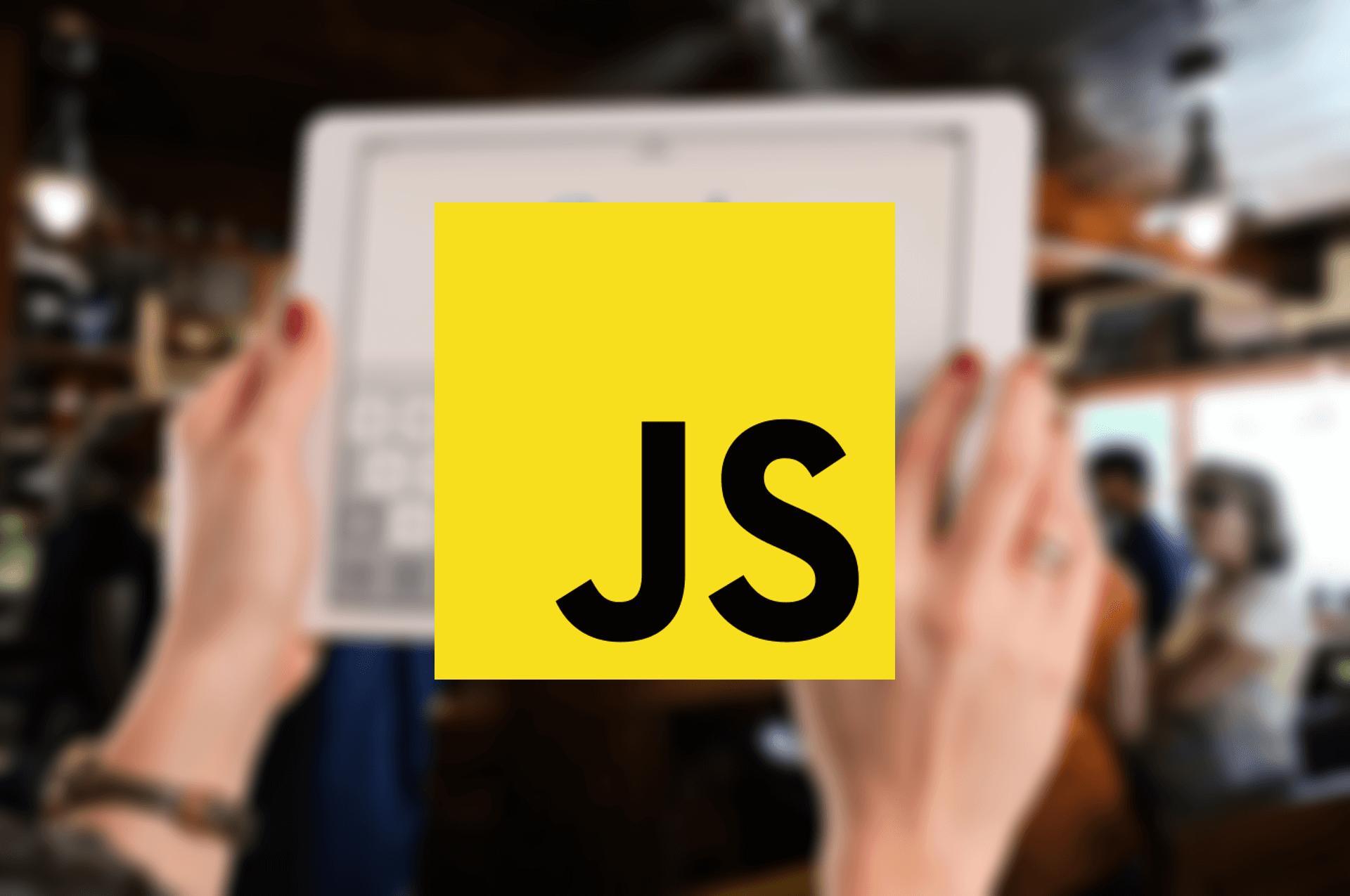 JavaScript поиск на странице или по списку