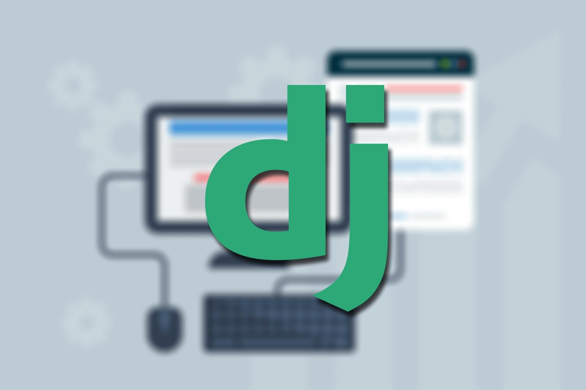 Python Django шаблонизатор основы работы с ним
