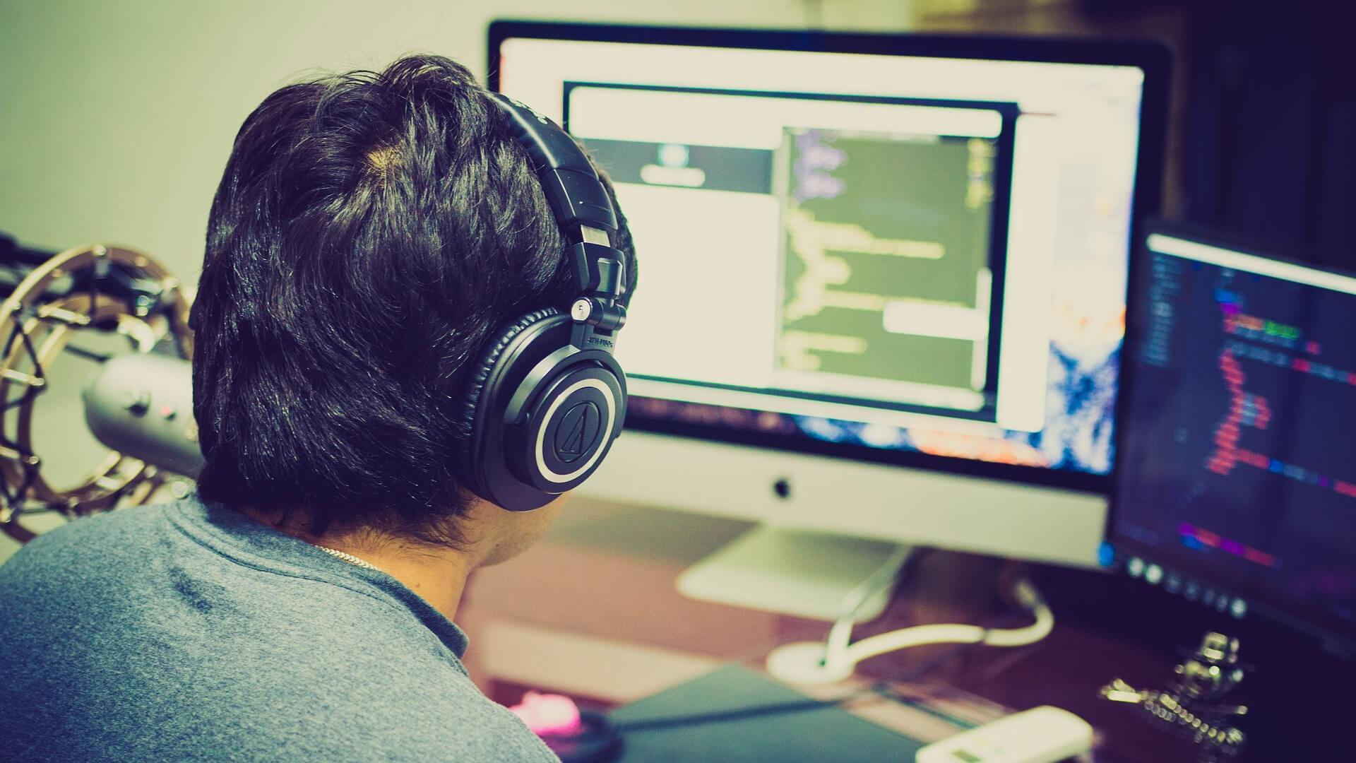 Выпуск среды разработки Qt Creator 5.0