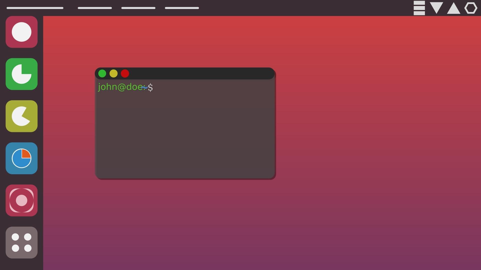 Основы терминала Linux, шпаргалка для новичков