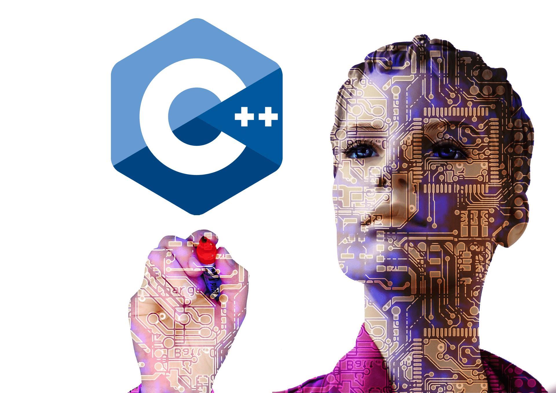 Почему стоит учить язык программирования C/C++