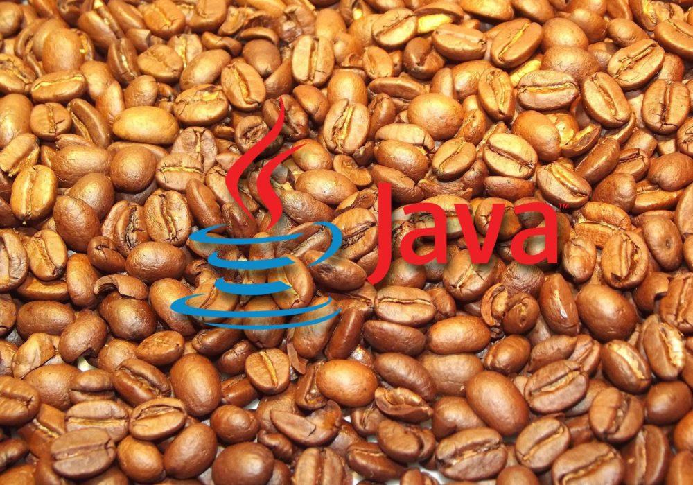 Что нового в новом релизе языка Java SE 17