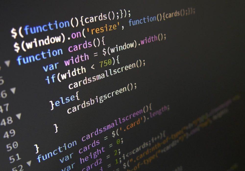 JavaScript let vs var в чём разниться и что лучше