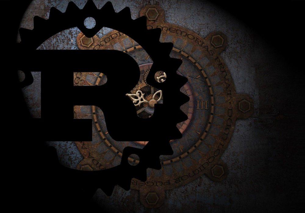 Что нового в новом релизе языка Rust 1.55